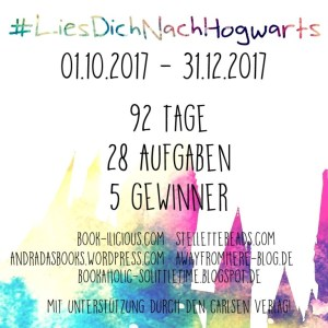 liesdichnachhogwarts-social-media